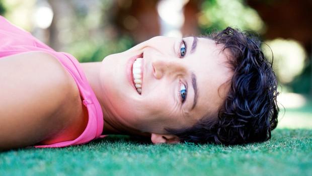 Ali veste, katere so navade zdravih in srečnih ljudi?