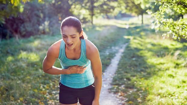 Ideje za kardio vadbo za vse, ki sovražite tek (foto: profimedia)