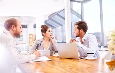 3 fraze, ki jih prijazni ljudje uporabljajo v sporih in stresnih situacijah