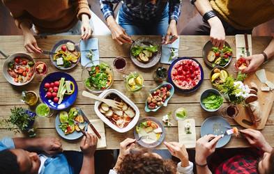 To so živila, ki jih vaši možgani obožujejo