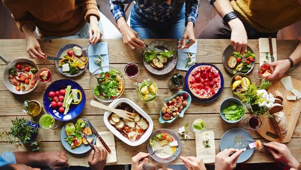 To so živila, ki jih vaši možgani obožujejo (foto: profimedia)