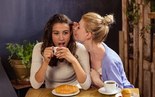 Skrivnosti lahko slabo vplivajo na vaše zdravje