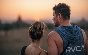 11 pravic, ki jih imate v partnerskem odnosu