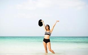 7 znakov, da morate nujno nekaj spremeniti, če želite biti srečni