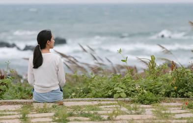 4 naravni načini, ki se borijo proti vrtoglavici