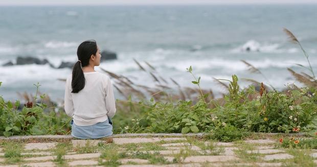 Prilagodite položaj Občutek slabosti se pogosto pojavi ko stojite ali hodite. Prva stvar, ki jo lahko naredite za izboljšanje počutja …