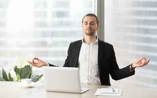 11 načinov, kako s spremembo mišljenja izboljšati zdravje in počutje
