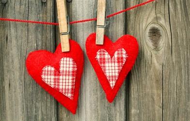 20 misli o ljubezni, ki jih morate slišati, kadar čutite osamljenost