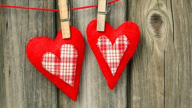 20 misli o ljubezni, ki jih morate slišati, kadar čutite osamljenost (foto: profimedia)