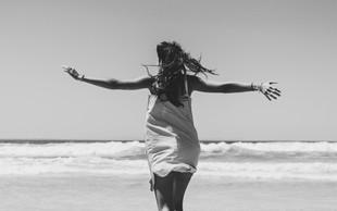 Ples povečuje inteligenco, preprečuje staranje in izboljšuje spomin