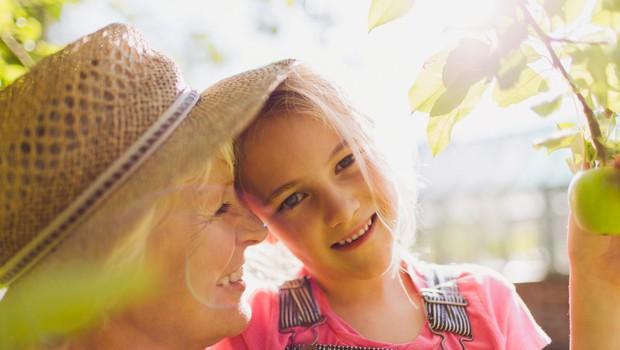 28 fenomenalnih nasvetov za visoko in srečno starost! (foto: Profimedia)