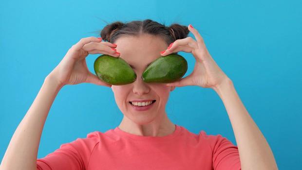 10 top živil, ki so bogata z magnezijem in še posebej priporočljiva za športnike (foto: Profimedia)