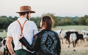 5 misli, ki uničujejo vaše odnose