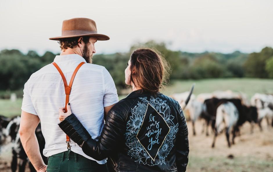 5 misli, ki uničujejo vaše odnose (foto: unsplash)