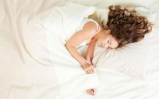 4 strašljive stvari, ki se lahko zgodijo med spalno paralizo