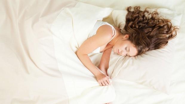 4 strašljive stvari, ki se lahko zgodijo med spalno paralizo (foto: profimedia)