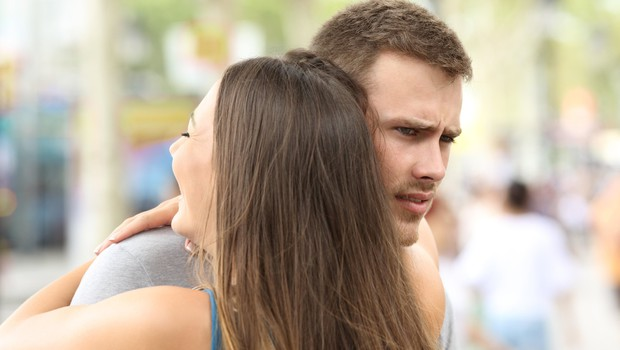 Ali s svojim obnašanjem ženete partnerja proti nezvestobi? (foto: Profimedia)