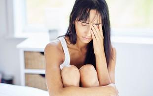 To so znaki, ki kažejo na bipolarno motnjo