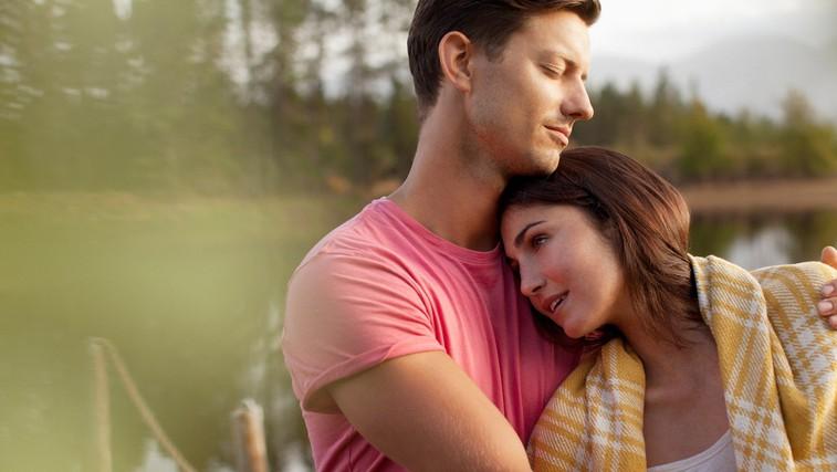 To ni več ljubezen, to je obsedenost (foto: profimedia)