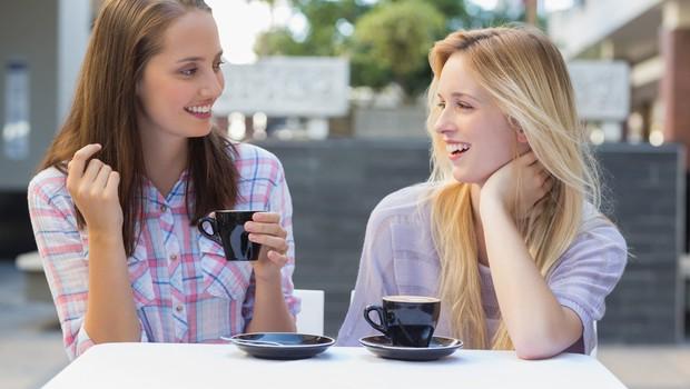 8 stvari, ki jih počnejo vljudni ljudje, ne da bi se tega zavedali (foto: profimedia)