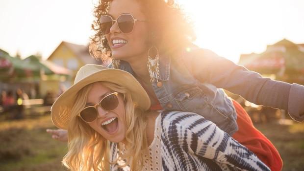 8 idej, kako hitro izboljšati razpoloženje (foto: Profimedia)