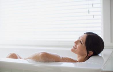 4 znanstveno podprti nasveti za zdravo kožo