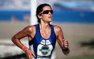 Kaj jesti pred maratonsko ali polmaratonsko preizkušnjo