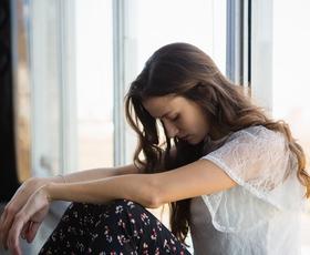 Tudi utrujenost in suha koža sta lahko znaka pomanjkanja železa