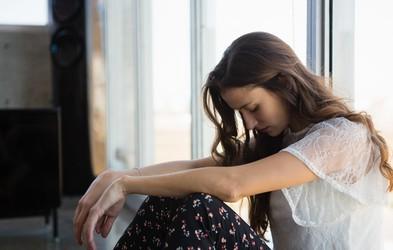 Kaj storiti, ko se nikakor ne morete otresti utrujenosti?