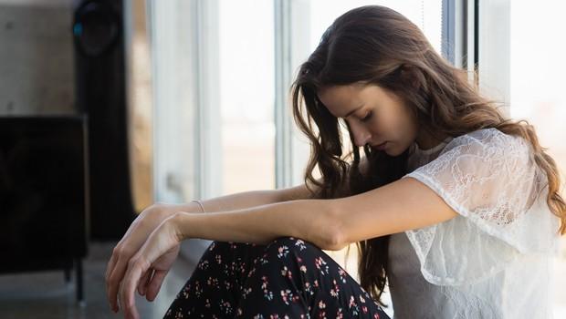 Kaj storiti, ko se nikakor ne morete otresti utrujenosti? (foto: profimedia)
