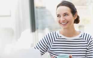 Teh 7 stvari vas lahko naredi (še) privlačnejše