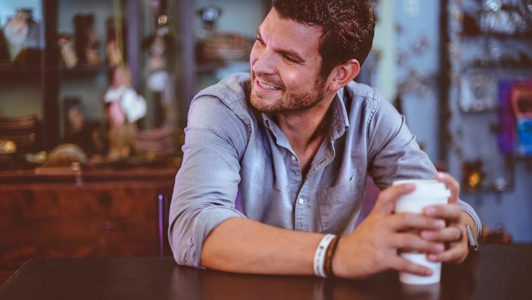 4 stvari, ki jih moški ne priznajo (foto: unsplash)