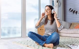 7 načinov, kako glasba uravnava naša čustva