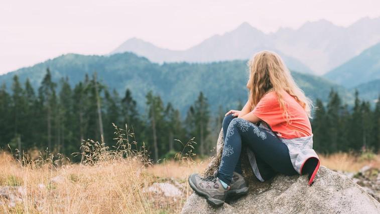 12 stvari, ki bi jih morali storiti pred začetkom jeseni (foto: profimedia)