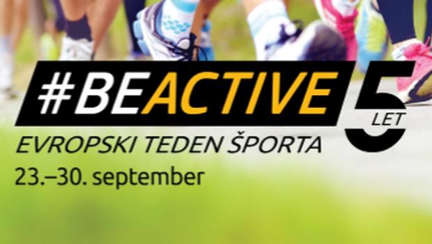 28. septembra bomo tekli za dober namen (foto: evropski teden športa (promocijsko gradivo))