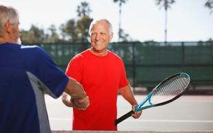 10 nasvetov, kako izgubiti odvečno težo po 50. letu