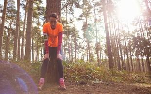 TO je 5 najpogostejših snovi, ki jih primanjkuje tekačem (+ seznam ključnih prehranskih virov)