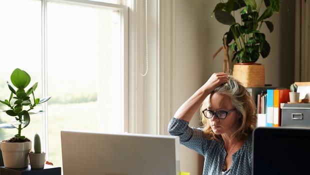 Kaj lahko naredite zase na slab dan? Imamo 20 idej (foto: profimedia)