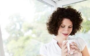 1-tedenski izziv za boljšo samopodobo: najprej moram imeti rad sebe