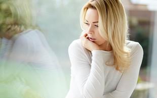 To je naravno zdravilo, s katerim se lahko borite proti anksioznosti