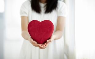 Kaj bi morali nujno vedeti o srčno-žilnih boleznih?