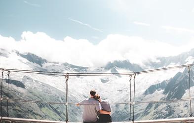 10 pravil ljubezni za srečne pare