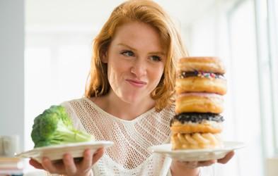 Za boljšo koncentracijo na krožniku ne smejo manjkati te hranljive snovi (+ slasten recept!)