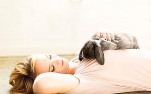 4 nenavadni načini, s katerimi si lahko zagotovite boljše zdravje