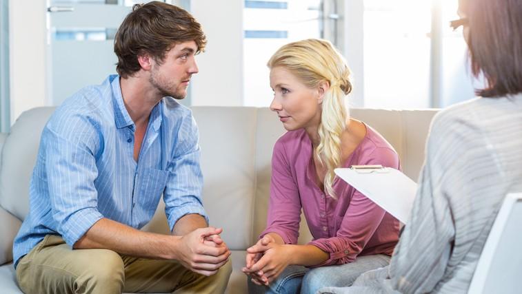 5 korakov do rešitve zveze po prevari (foto: Profimedia)