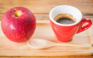 9 živil, ki vam dajo več energije kot kava (in jih imate lahko vedno v torbici)