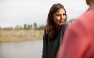 Kaj si ženske želijo, da bi moški vedeli o njih