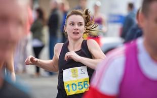 6 nasvetov za dobro regeneracijo po maratonu  ali dolgem teku