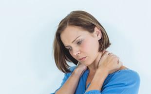 Srčni infarkt: 8 opozorilnih znakov, ki vam jih pošlja telo