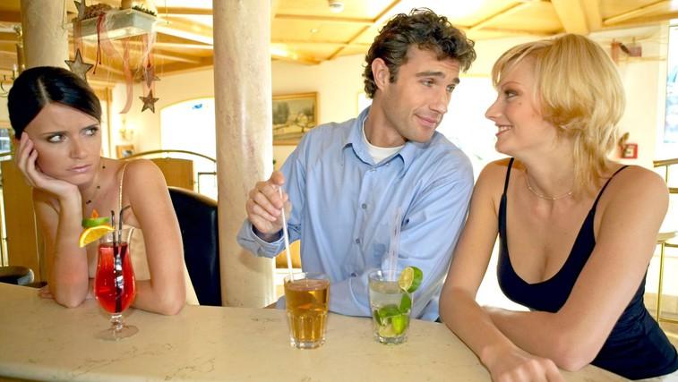 4 načini, kako presežemo ljubosumje v odnosu (foto: Profimedia)